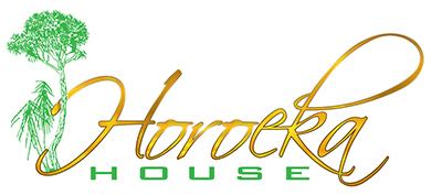 Horoeka House LTD